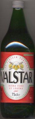 La bière (salon de dégustation) - Page 2 Valstar